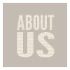 keleMENTO Web Studio Design - Chi siamo