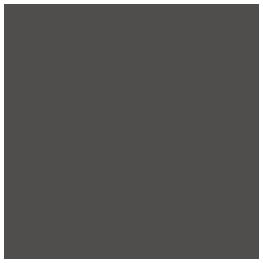 Realizzazione siti web Torino - Facebook