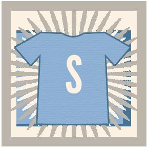 Sito web small