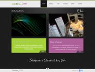 Featured - Stampa e Crea
